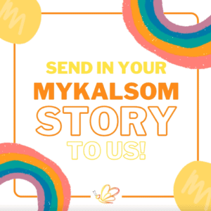 Commencement of #MyKalsomStory 2021